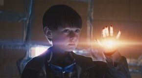 Midnight Special Kritik: Der telekinetische Messias