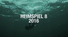 Heimspiel – Das Regensburger Filmfest: Festivalpreview