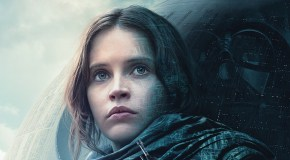 Rogue One Kritik: Gareth Edwards did it! Der bessere Star Wars-Film