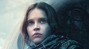 Rogue One Kritik: Gareth Edwards did it! Der bessere Star Wars-Film