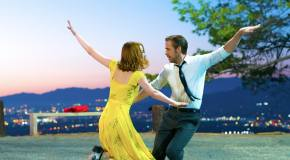 La La Land Kritik: Musical-Hit voller Kitsch & Kalkül