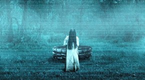 Rings: Deutscher Trailer zu The Ring 3