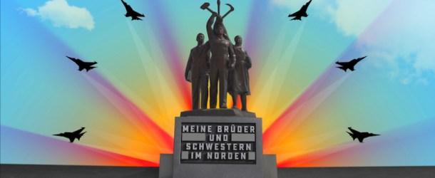 Meine Brüder und Schwestern im Norden – Kritik zum DVD-Start