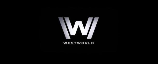 Westworld Staffel 2 Trailer: Sehen wir hier das Serienhighlight 2018?