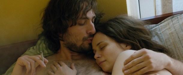 """""""Ana, mon amour"""": Kritik des rumänischen Dramas über Liebe und Abhängigkeit"""