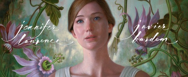 """""""mother!"""": Kritik des apokalyptischen Horrorthrillers von Darren Aronofsky"""