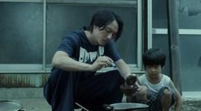 """""""Mr. Long"""": Kritik des wilden Genremixes von Japans Kritikerliebling Sabu"""