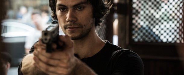 American Assassin Kritik – Amerika sucht den besten Auftragskiller