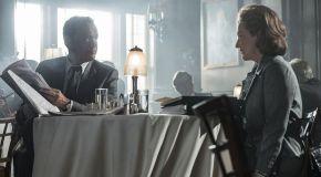 Die Verlegerin: Kritik zum neuen Film von Steven Spielberg