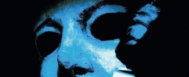 Halloween Filmreihe: Alle Halloween-Filme in Reihenfolge mit Michael Myers (1978 – 2021)