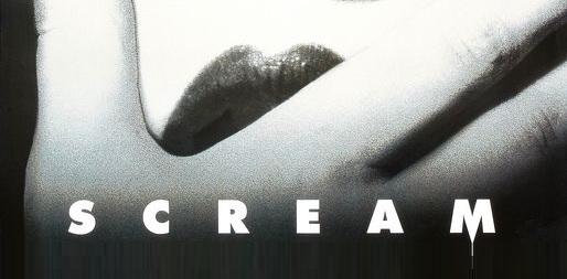 Scream Filmreihe Reihenfolge Und Chronologie Der Scream Filme 1996