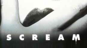 Scream Filmreihe: Reihenfolge und Chronologie der Scream Filme (1996 – 2011)