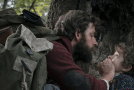 Teaser-Trailer zu A Quiet Place 2
