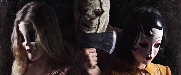 The Strangers 2 – Teaser Trailer zu The Strangers: Opfernacht