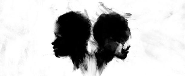 """""""Us"""" (""""Wir"""") Trailer: Neuer Film von Get Out Regisseur Jordan Peele"""
