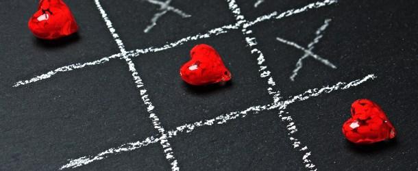 Filme zum Valentinstag für jeden Beziehungsstatus