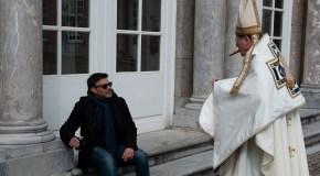 """""""Gelobt sei Gott"""": Ozons Berlinale-Beitrag über katholischen Missbrauchsskandal"""