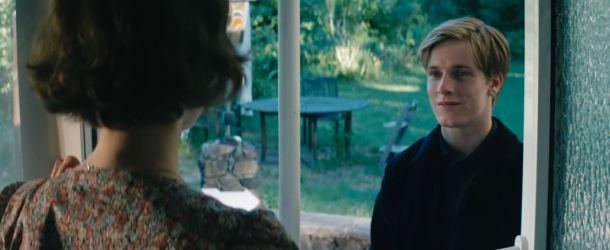 PRÉLUDE Trailer: DARK-Star Louis Hofmann spielt angehenden Konzertpianist