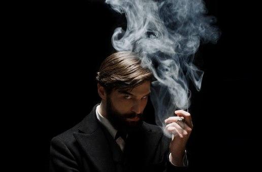 "Freud (2020) Kritik zur Serie: ""Siggi"" dreht durch"