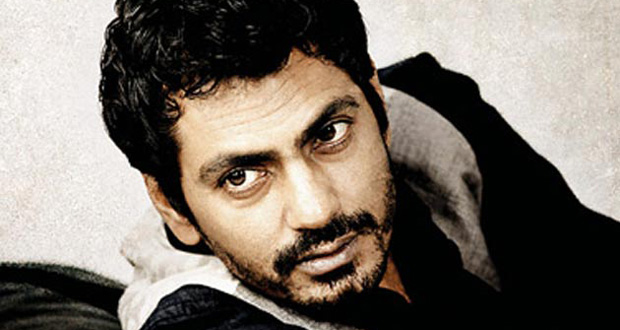 Some facts and reality of Nawazuddin Siddiqui …. A great Hindi actor