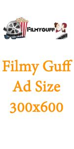 Filmy Guff Ad Size