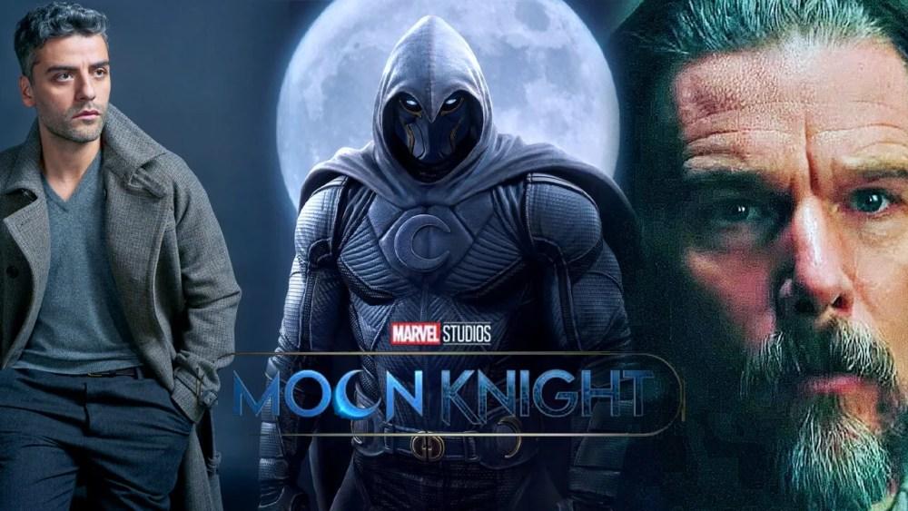 moon-knight-marvel-cinematic-universe
