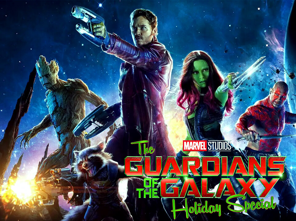the-guardians-of-the-galaxy-holiday-special-marvel-cinematic-universe