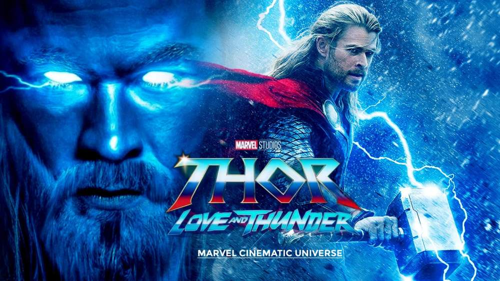 thor-love-and-thunder-marvel-cinematic-universe