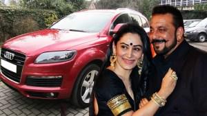 Expensive Gifts By 15 Bollywood Celebs,Saif To Taimur,Salman to Katrina,Sidharth to Alia,you won't beleive,Saif Ali Khan,Taimur,Salman,Jacqueline,Katrina kaif,Raj Kundra,shilpa shetty,Shah Rukh Khan,Sidharth Malhotra,Alia Bhatt,Abhishek,Aishwarya,Aaradhya Bachchan,Karan Johar,Aamir Khan,Kiran Rao,Ajay Devgn,Kajol,Aditya Chopra,Rani Mukherji,Maanyata,Sanjay dutt,Arpita Khan,Vidhu Vinod Chopra,amitabh bachchan,Siddharth Roy Kapur,Vidya Balan