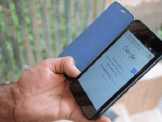 India ranks 129th out of 139 countries in mobile internet speed