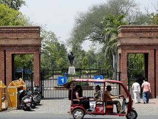 Re-entry of Four Year UG Programmes (FYUP) at DU?