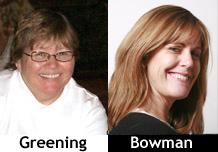 bowmangreening.jpg