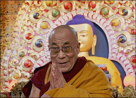 nauka-slowek-angielski-dalai-lama