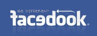 Niemiecki z newsów: Facebook bei jungen Menschen weniger populär