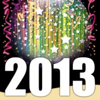 Πρωτοχρονιάτικα έθιμα για μια… τυχερή χρονιά!