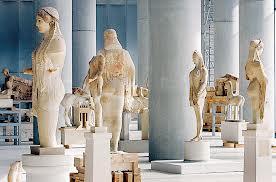 ΔΟΕ: Ανάκληση της απόφασης κατάργησης της ελεύθερης εισόδου εκπαιδευτικών σε Αρχαιολογικούς χώρους και Μουσεία