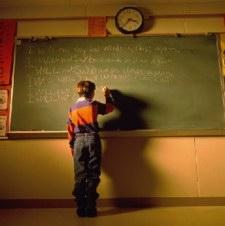 Κακοί βαθμοί στο σχολείο και αντιμετώπιση
