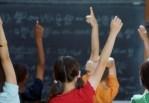 Ενημέρωση εφήβων από Γυμνάσιο, ΓΕΛ  και συλλόγους γονέων Μαλίων