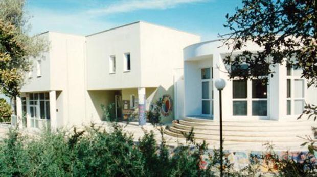 Δράσεις του Μουσείου της Εκπαίδευσης του Πανεπιστημίου Κρήτης