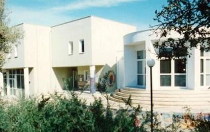 Επισκέψεις των σχολείων στο Μουσείο Εκπαίδευσης του Πανεπιστημίου Κρήτης