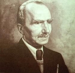 Ο Δήμος Ηρακλείου επαναφέρει από φέτος το βραβείο «Νίκος Καζαντζάκης»