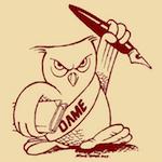 17-01-2013 Καταγγελία με αφορμή την κλήση σε κατάθεση σχετικά με την κατάληψη του Μουσικού Σχολείου Ιλίου