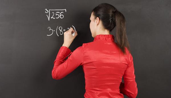Καλύτερη υποστήριξη των νέων εκπαιδευτικών στην ΕΕ
