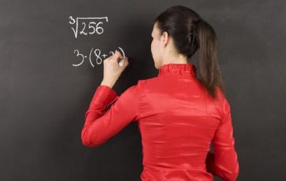 Τροπολογία του Υπ. Παιδείας-ίδρυση Ανεξάρτητης Αρχής Αξιολόγησης