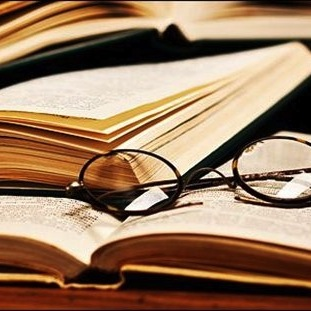 Αποχαιρετώντας πολλά βιβλία μου