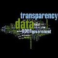 Open Data Day 2013: Εκδήλωση στην Αθήνα για την παγκόσμια μέρα των Ανοικτών Δεδομένων