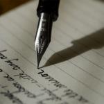 Η λογοτεχνία στη ζωή μας και ο ρόλος του σχολείου