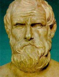 """Οι """"Νεφέλες"""" του Αριστοφάνη για την Γ᾽ Γυμνασίου (Κύπρος)"""