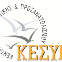 kesyp