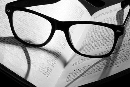Έναρξη σεμιναρίου μετάφρασης ειδικών κειμένων